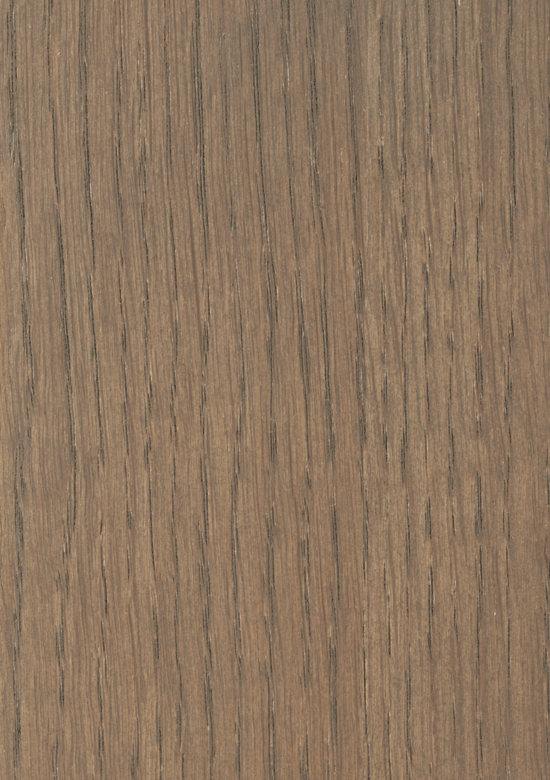 elegant-walnut