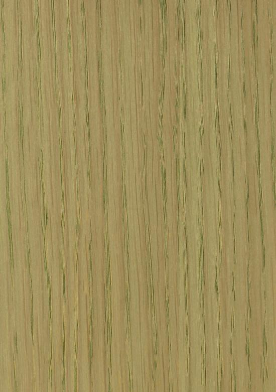 secret-green